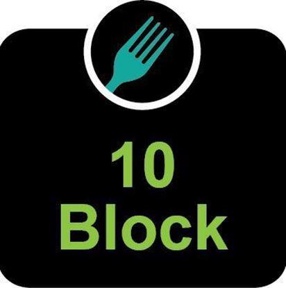 Block 10